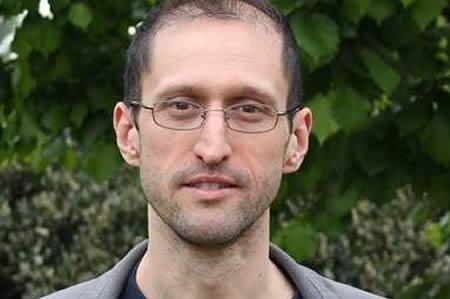 Davide Cislaghi