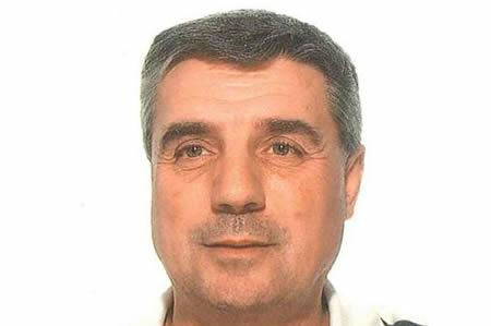 Marco Lodesani