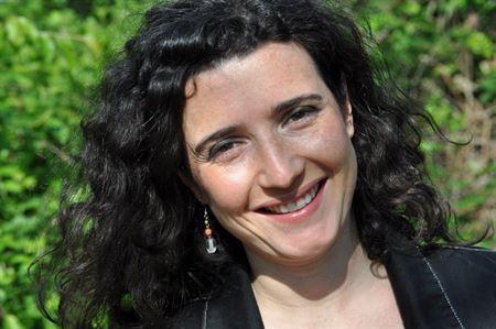 Sara Fumagalli