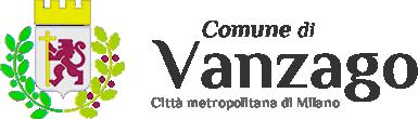 Comune di Vanzago Logo