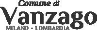 Comune di Vanzago Mobile Logo
