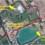 Cava Bellasio: nuovo tentativo di cavare in Vanzago