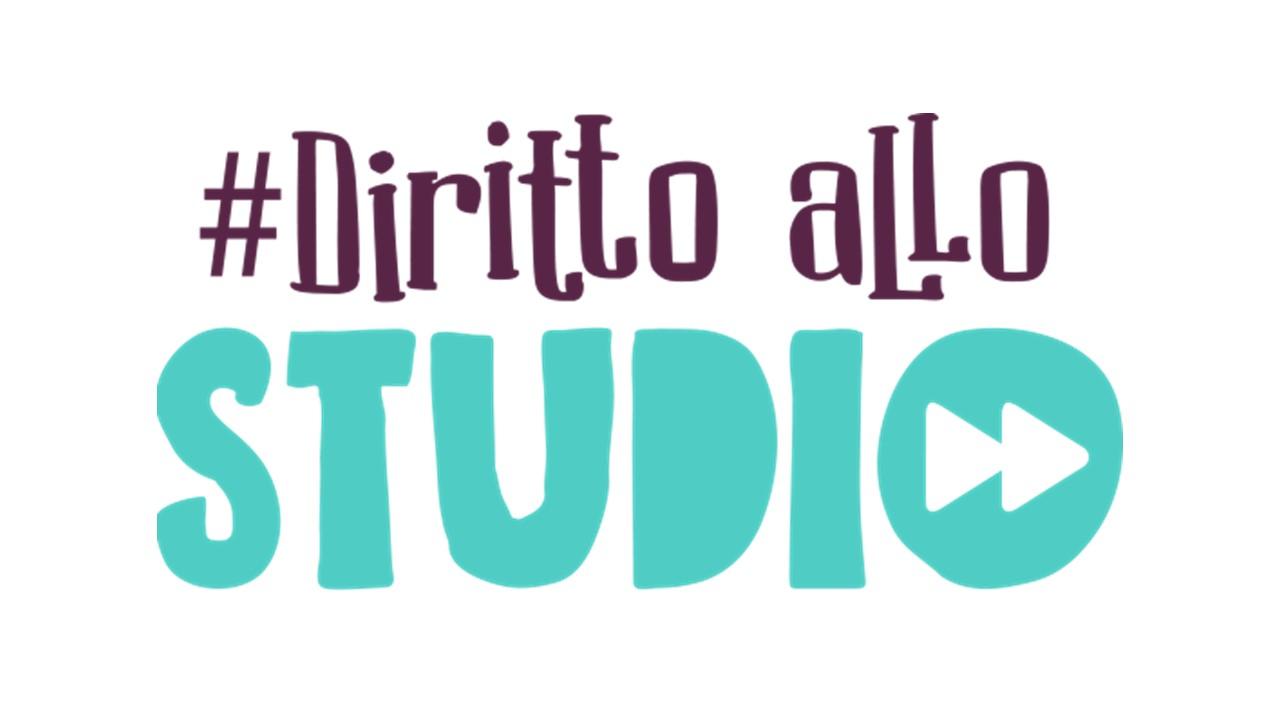 Diritto allo Studio ~ Comune di Vanzago